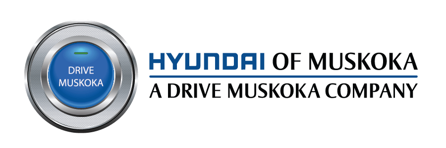 Hyundai of Muskoka